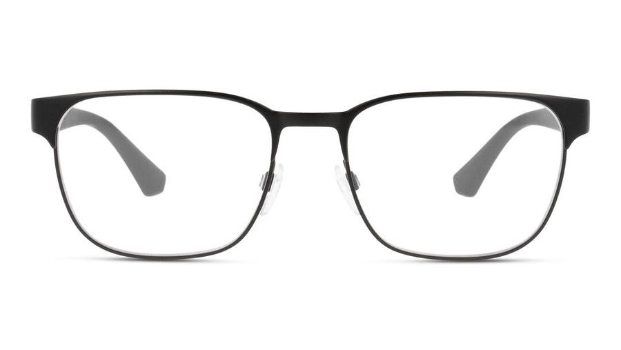Emporio Armani EA 1103 Men's Glasses Black