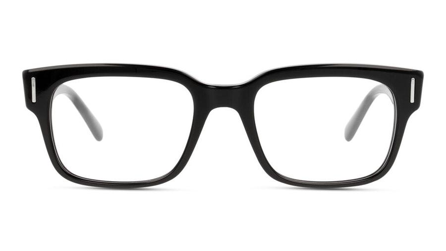 Ray-Ban RX 5388 (2000) Glasses Black