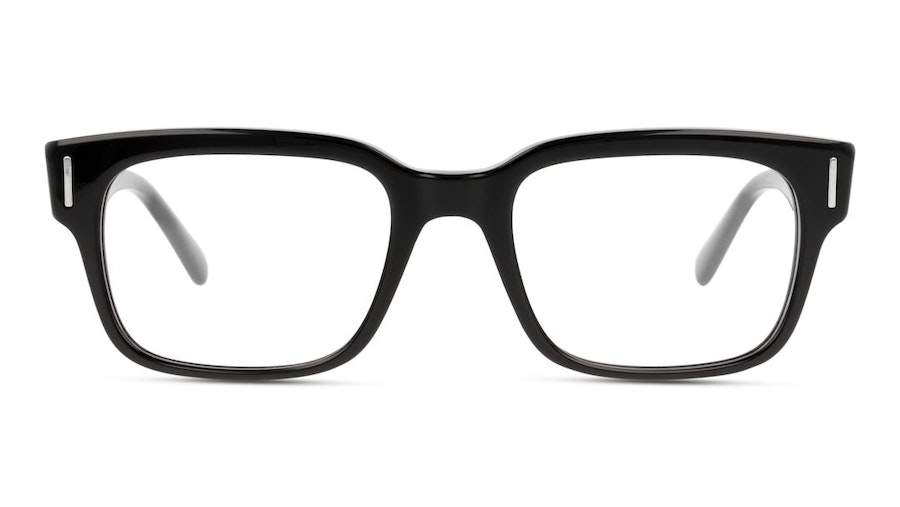 Ray-Ban RX 5388 Men's Glasses Black