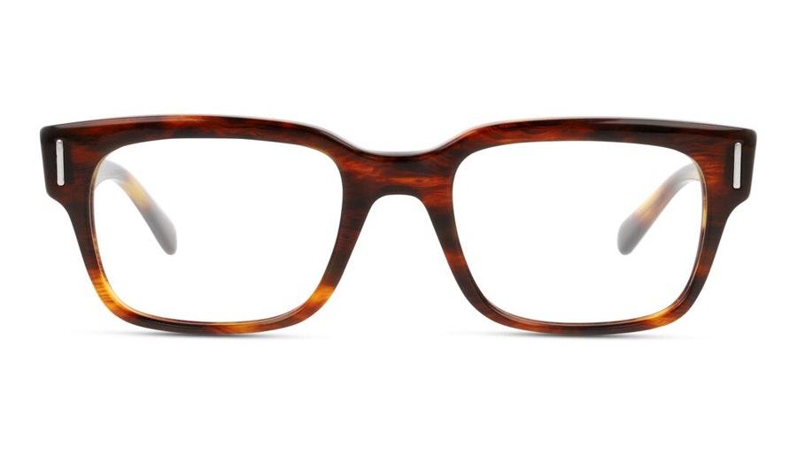Ray-Ban RX 5388 (2144) Glasses Tortoise Shell