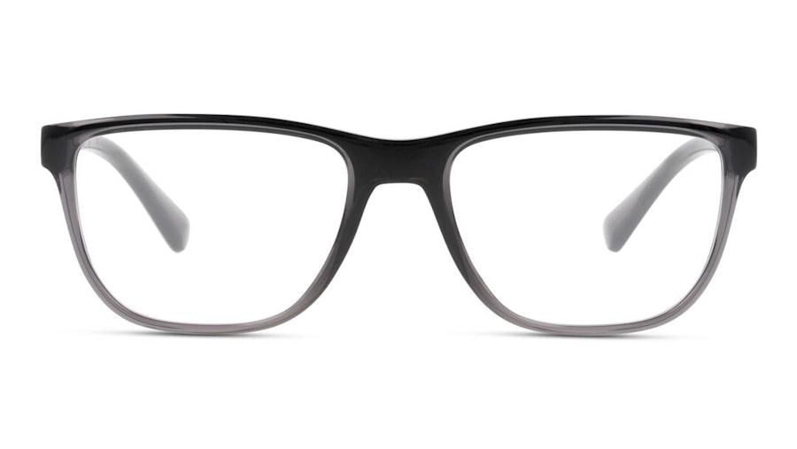 Dolce & Gabbana DG 5053 Men's Glasses Black