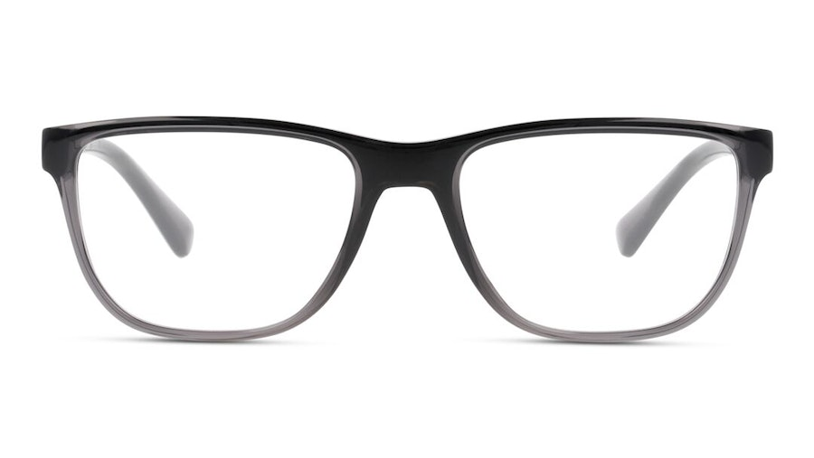 Dolce & Gabbana DG 5053 Men's Glasses Black