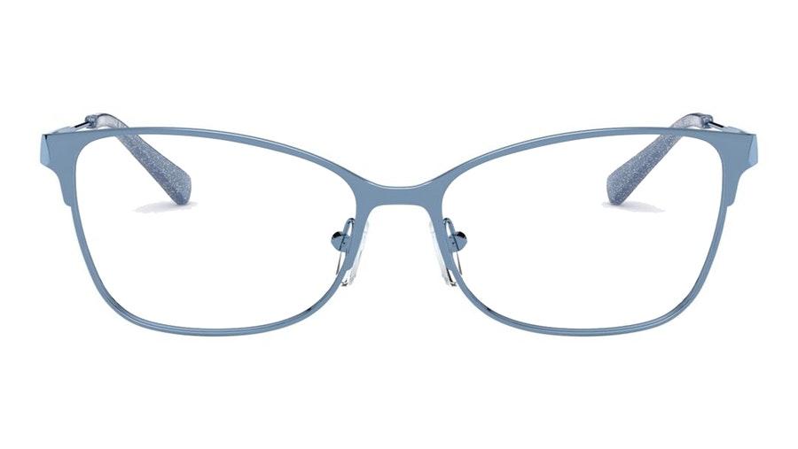 Armani Exchange AX 1040 Women's Glasses Blue