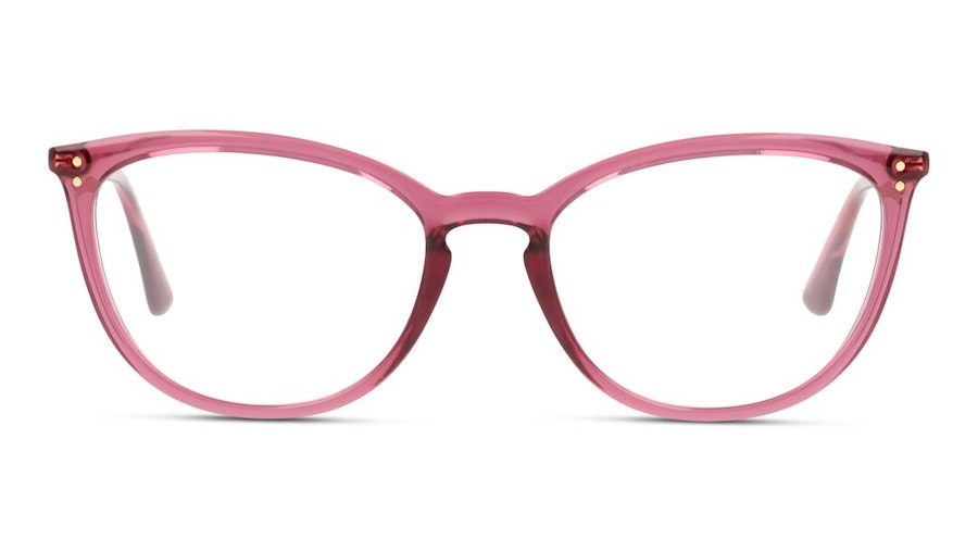 Vogue VO 5276 Women's Glasses Violet