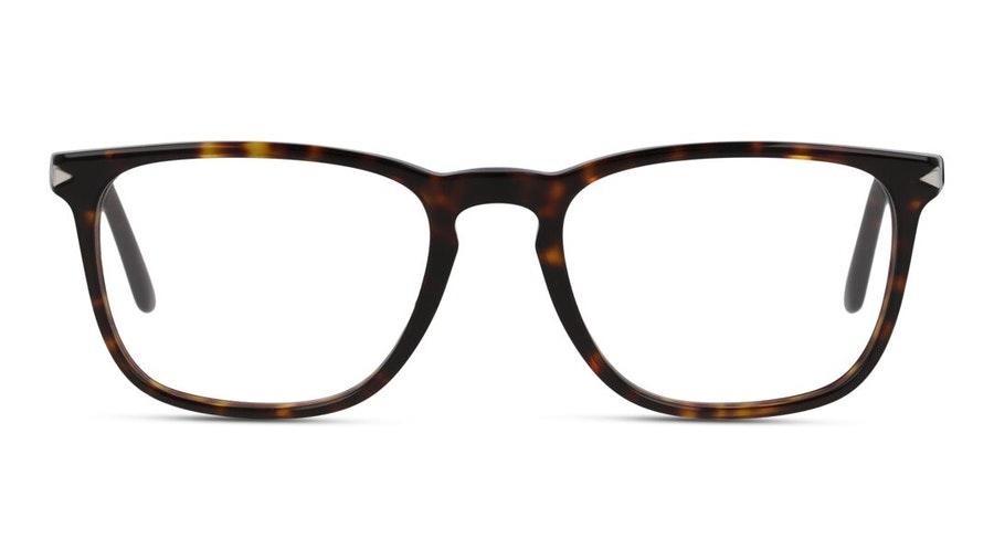 Giorgio Armani AR 7193 Men's Glasses Tortoise Shell