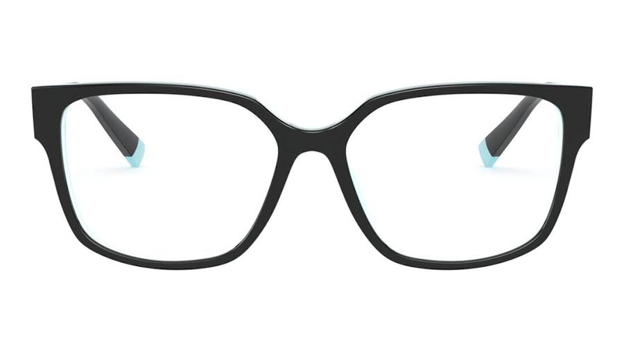 Tiffany & Co TF 2197 Women's Glasses Black