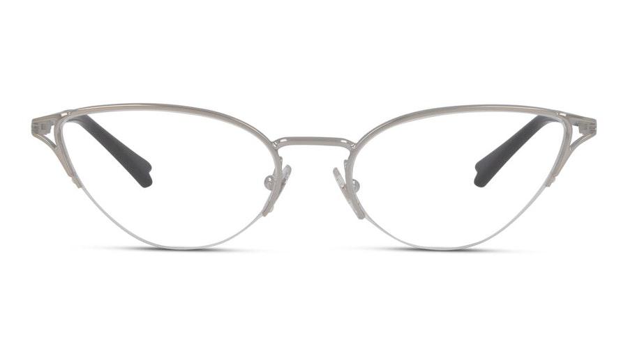 Vogue MBB x VO 4168 Women's Glasses Silver