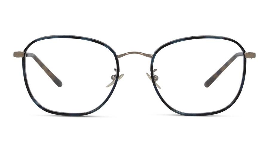 Giorgio Armani AR 5105J Men's Glasses Blue