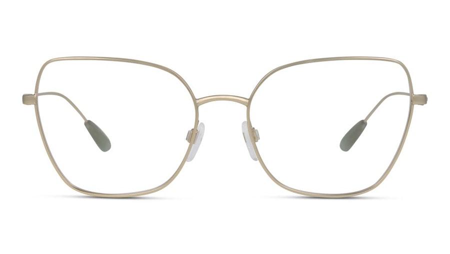 Emporio Armani EA 1111 (3002) Glasses Gold