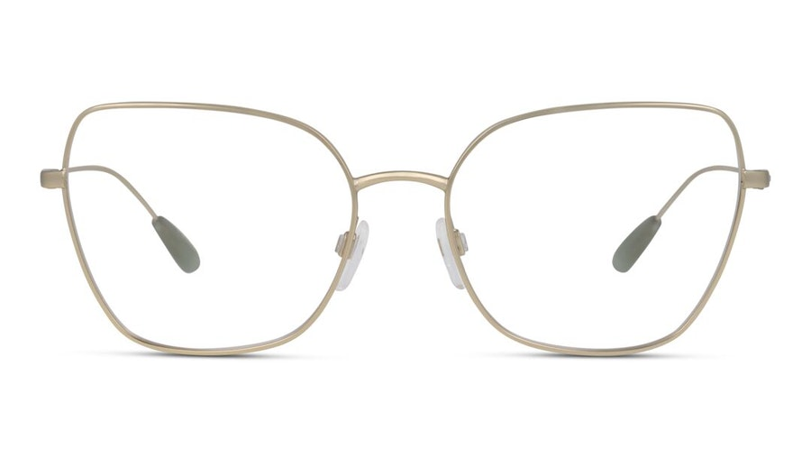 Emporio Armani EA 1111 Women's Glasses Gold