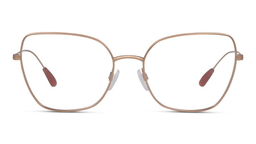 Emporio Armani EA 1111 Women's Glasses Pink