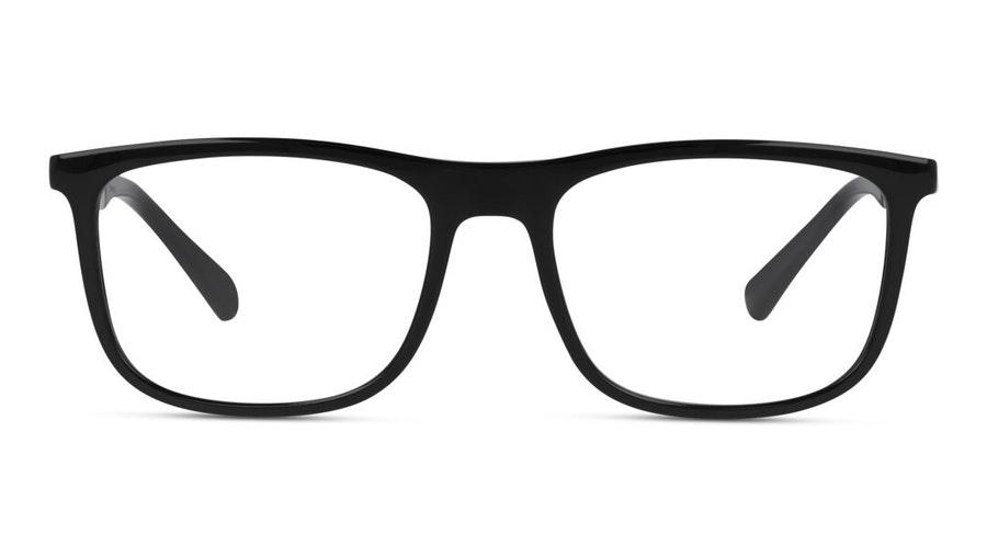 Emporio Armani EA 3170 (5001) Glasses Black
