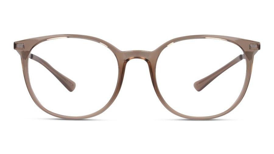 Emporio Armani EA 3168 Women's Glasses Gold