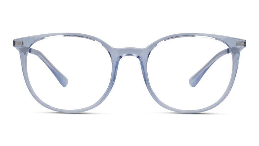 Emporio Armani EA 3168 (5844) Glasses Transparent