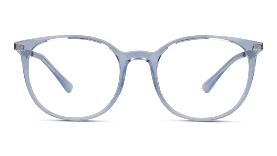 Emporio Armani EA 3168 Women's Glasses Transparent