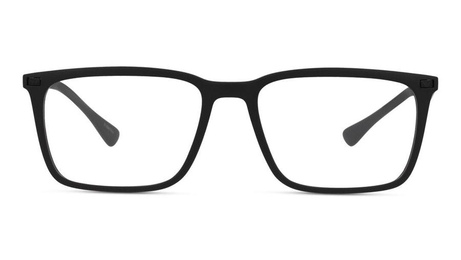 Emporio Armani EA 3169 Men's Glasses Black