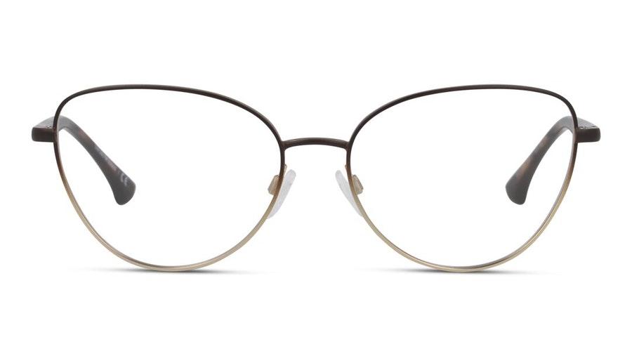 Emporio Armani EA 1104 Women's Glasses Gold