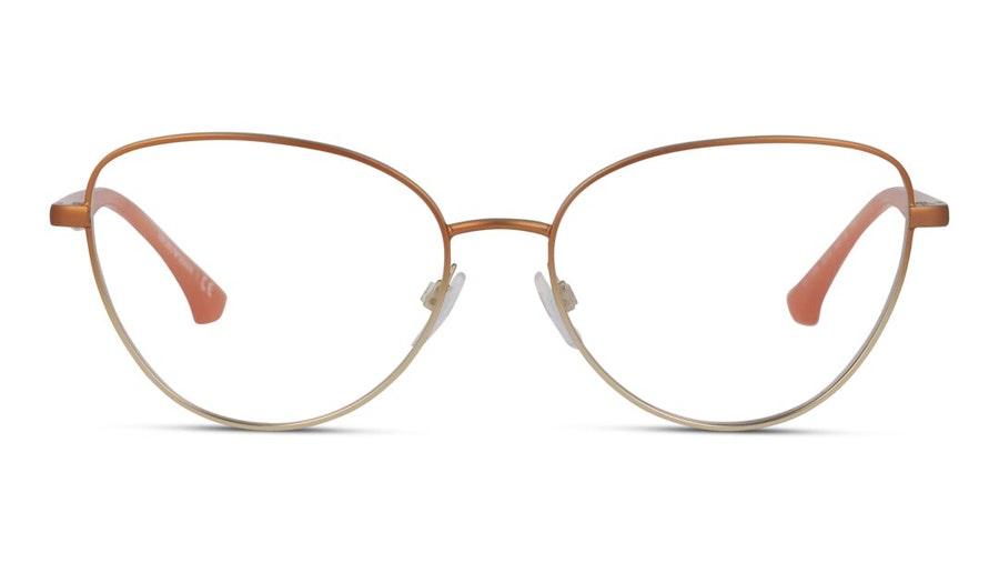 Emporio Armani EA 1104 Women's Glasses Bronze