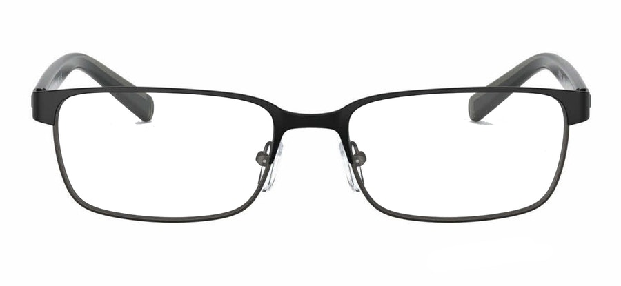 Armani Exchange AX 1042 (Large) Men's Glasses Black