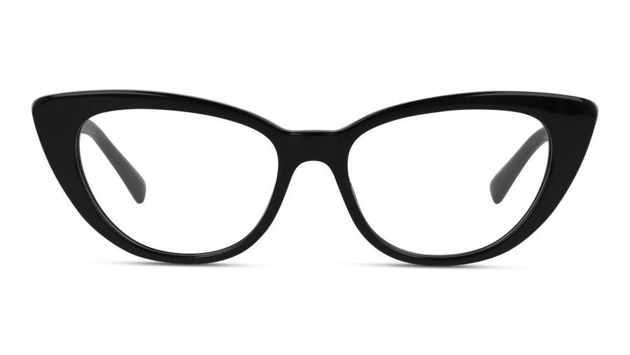 Versace VE 3286 Women's Glasses Black