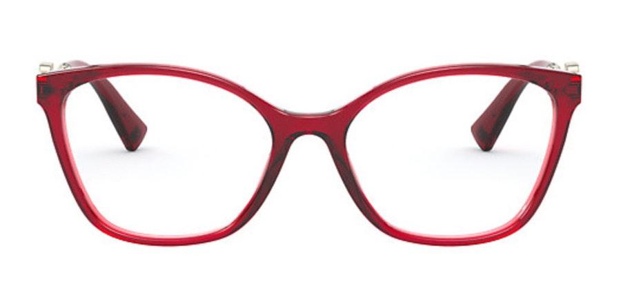 Valentino VA 3050 Women's Glasses White
