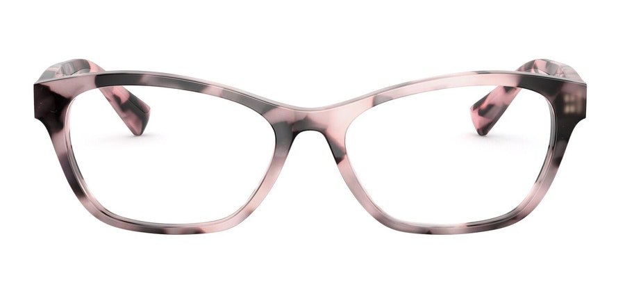 Valentino VA 3056 Women's Glasses Tortoise Shell