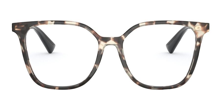 Valentino VA 3055 Women's Glasses Tortoise Shell
