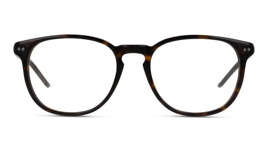 Polo Ralph Lauren PH 2225 Men's Glasses Tortoise Shell