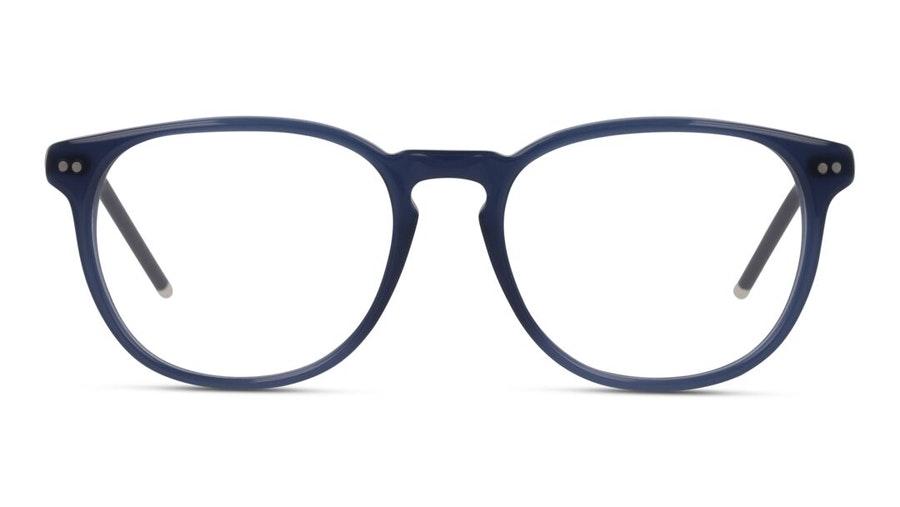 Polo Ralph Lauren PH 2225 Men's Glasses Navy