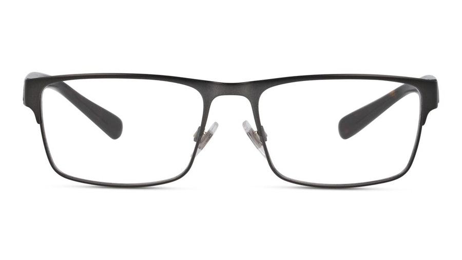 Polo Ralph Lauren PH 1198 Men's Glasses Black