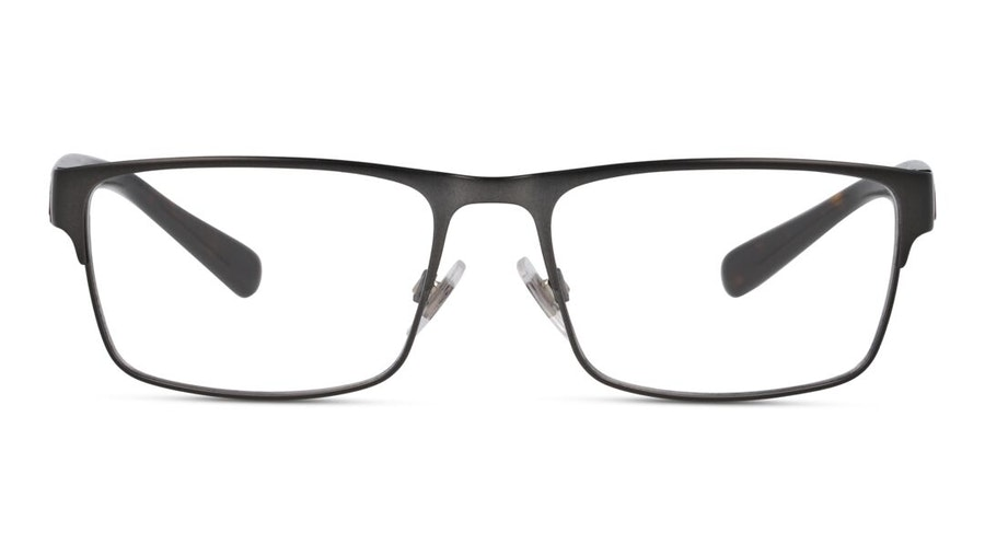 Polo Ralph Lauren PH 1198 Men's Glasses Black