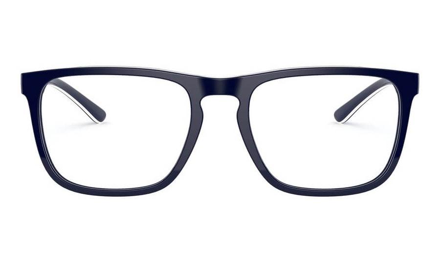 Polo Ralph Lauren PH 2226 Men's Glasses Blue