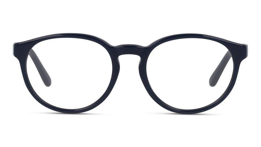 Polo Prep Ralph Lauren PP 8538 (5569) Children's Glasses Blue