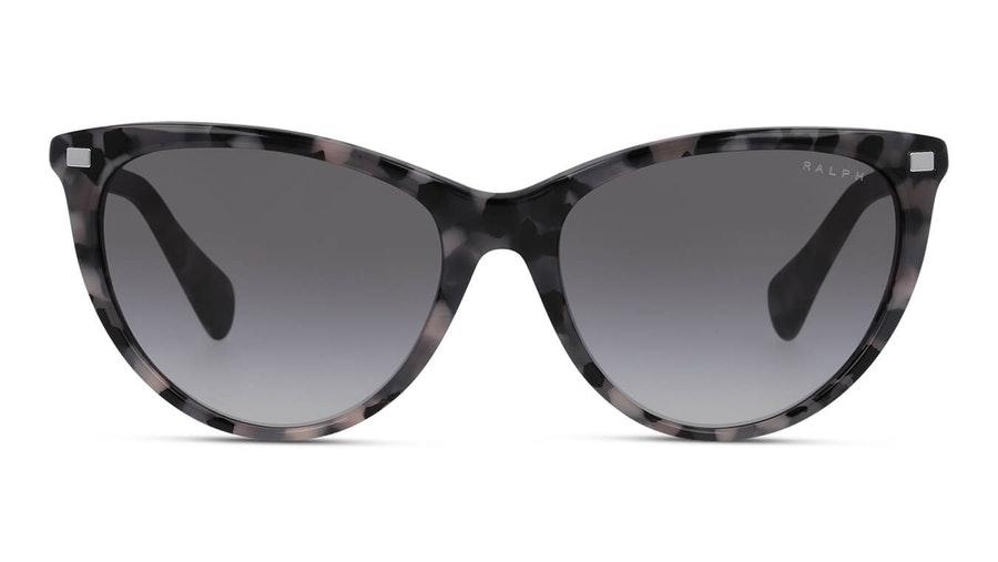 Ralph by Ralph Lauren RA 5270 (58888G) Sunglasses Grey / Grey