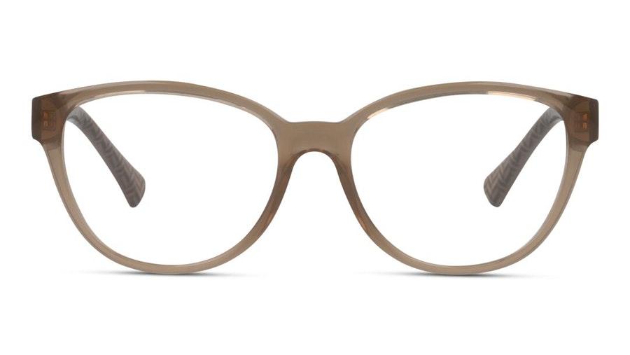 Ralph by Ralph Lauren RA 7120 Women's Glasses Transparent