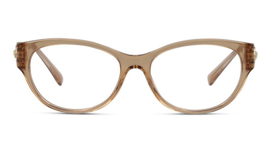Versace VE 3289 (5333) Glasses Transparent