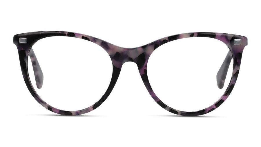 Ralph by Ralph Lauren RA 7122 Women's Glasses Tortoise Shell