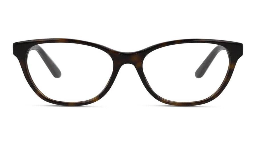 Ralph Lauren RL 6204 Women's Glasses Tortoise Shell