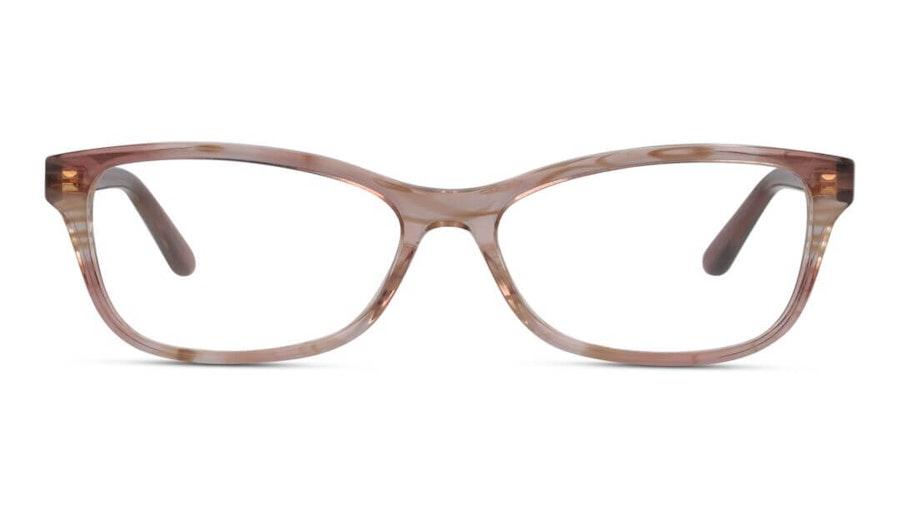 Ralph Lauren RL 6205 Women's Glasses Pink