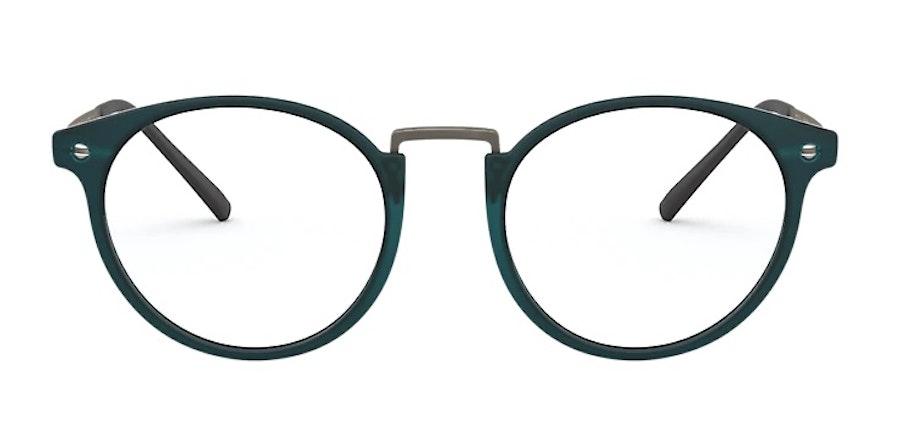 Starck SH 3063 Men's Glasses Grey