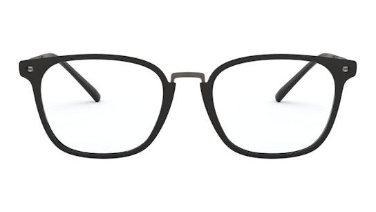 SH 3064 Glasses Transparent / Black