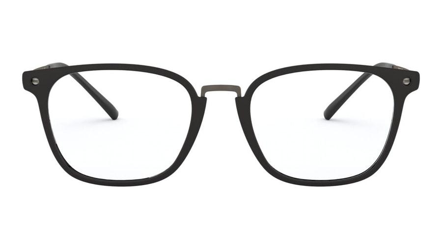 Starck SH 3064 Men's Glasses Black