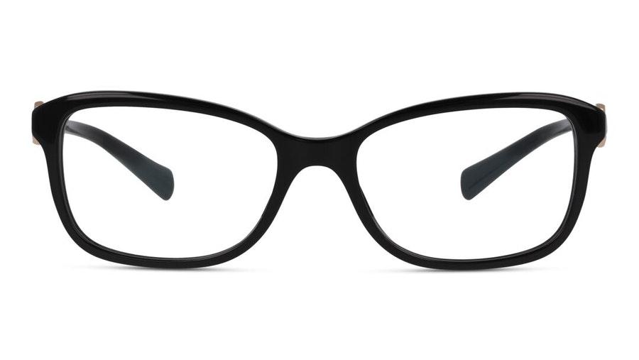 Bvlgari BV 4191B Women's Glasses Black