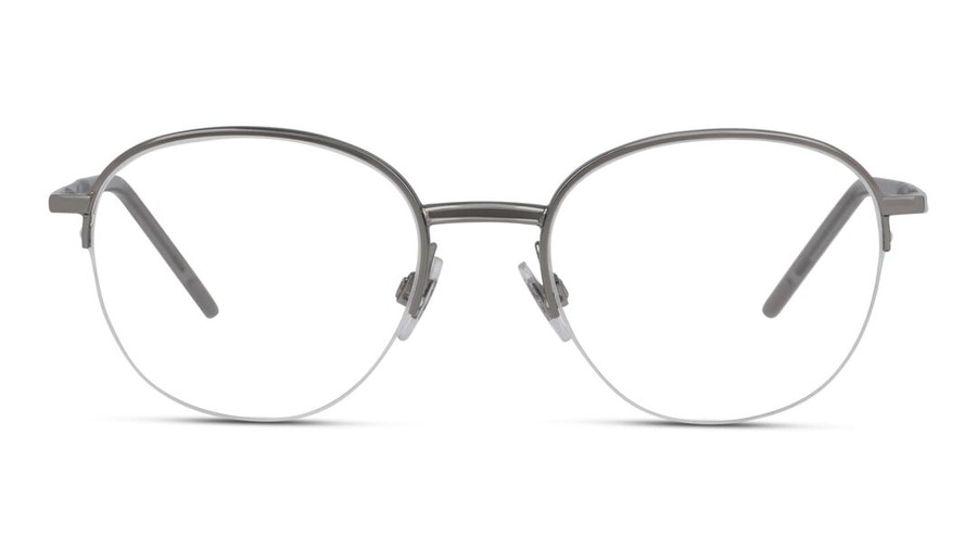 Dolce & Gabbana DG 1329 (04) Glasses Black