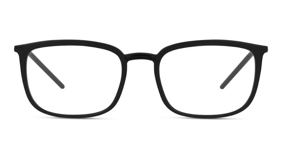 Dolce & Gabbana DG 5059 Men's Glasses Black