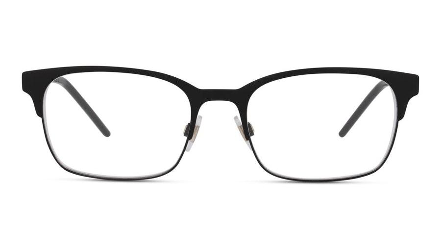 Dolce & Gabbana DG 1330 Men's Glasses Black
