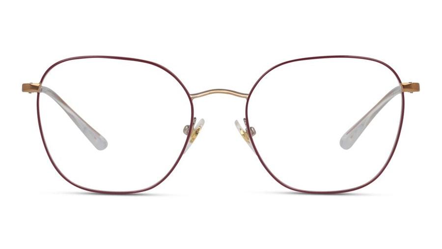 Vogue VO 4178 (5089) Glasses Violet