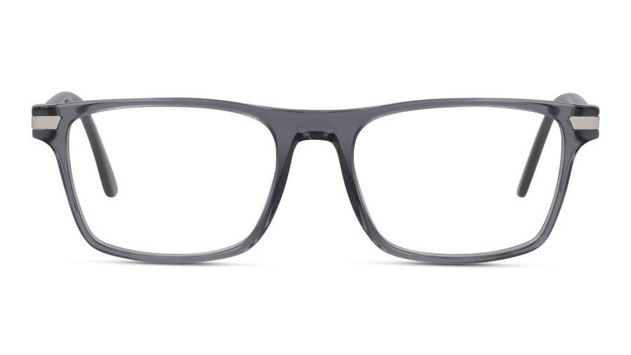 Prada PR 01WV (01G1O1) Glasses Grey