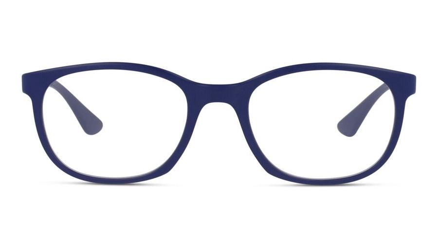 Ray-Ban RX 5286 Men's Glasses Blue