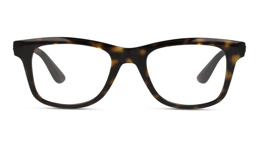 Ray-Ban RX 4640V Men's Glasses Tortoise Shell